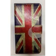 Book UK Flag