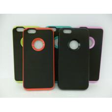 New MO Case Black