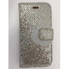 Diamond Wallet Gold