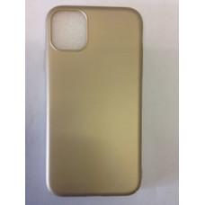 Inteligent Case Gold