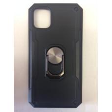 Ring Case Black
