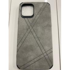 Elusive Case Grey