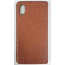 X Case Premium Brown