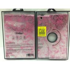 Glitter Shine Pink New
