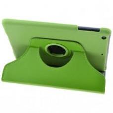 Leather Flip Green