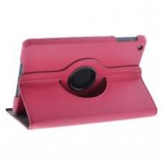 Leather Flip Pink