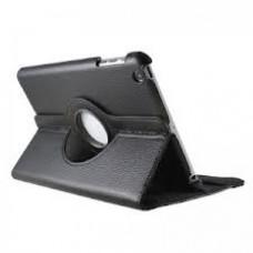 Leather Flip Black