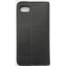 X Case Premium Black