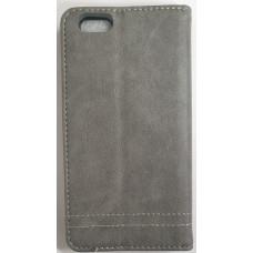 X Case Premium Grey